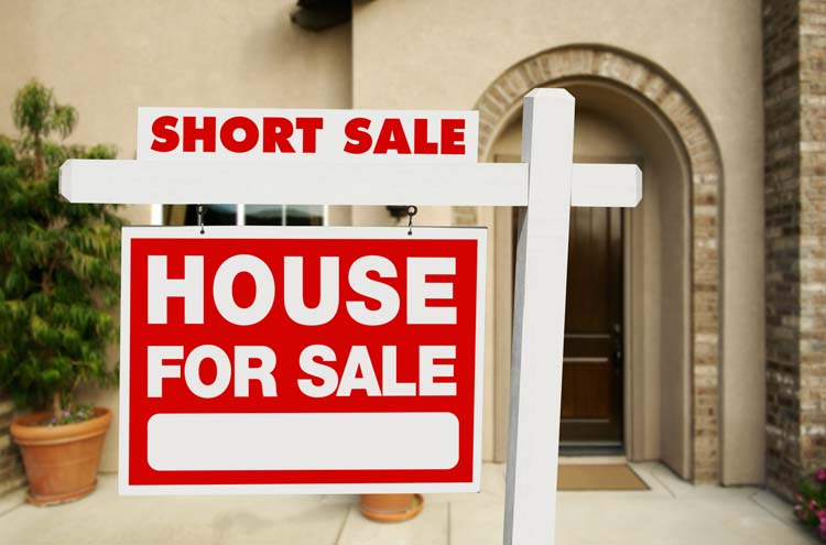California Short-Sale Laws